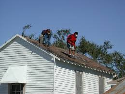 roofing company greenville